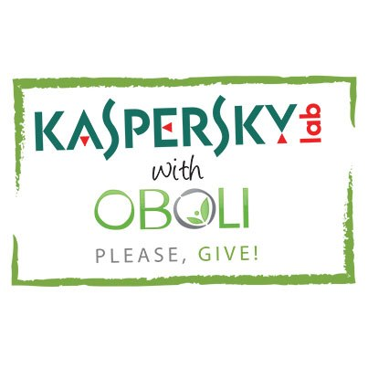 Logo Oboli_Kaspersky