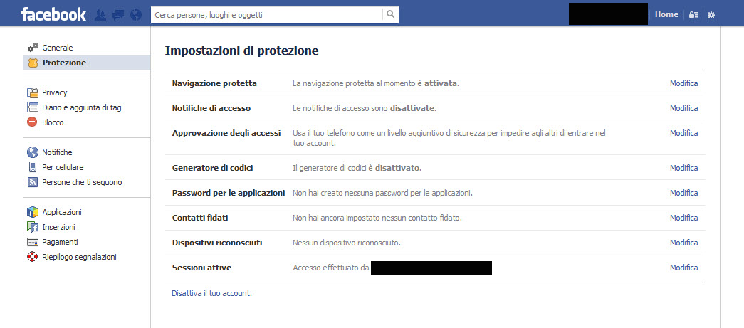 Facebook_IT