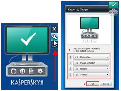 Kaspersky Widget_2