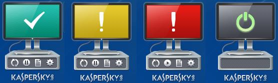 Kaspersky Gadget_1