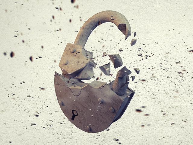 OpenID Vulnerabilità