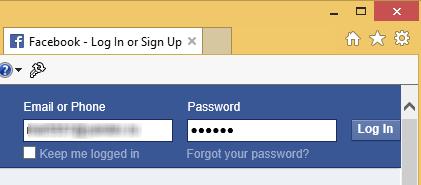 ipm-password-manager-kts-en-9
