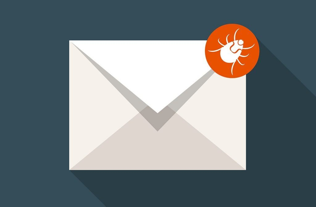 badwinmail-featured