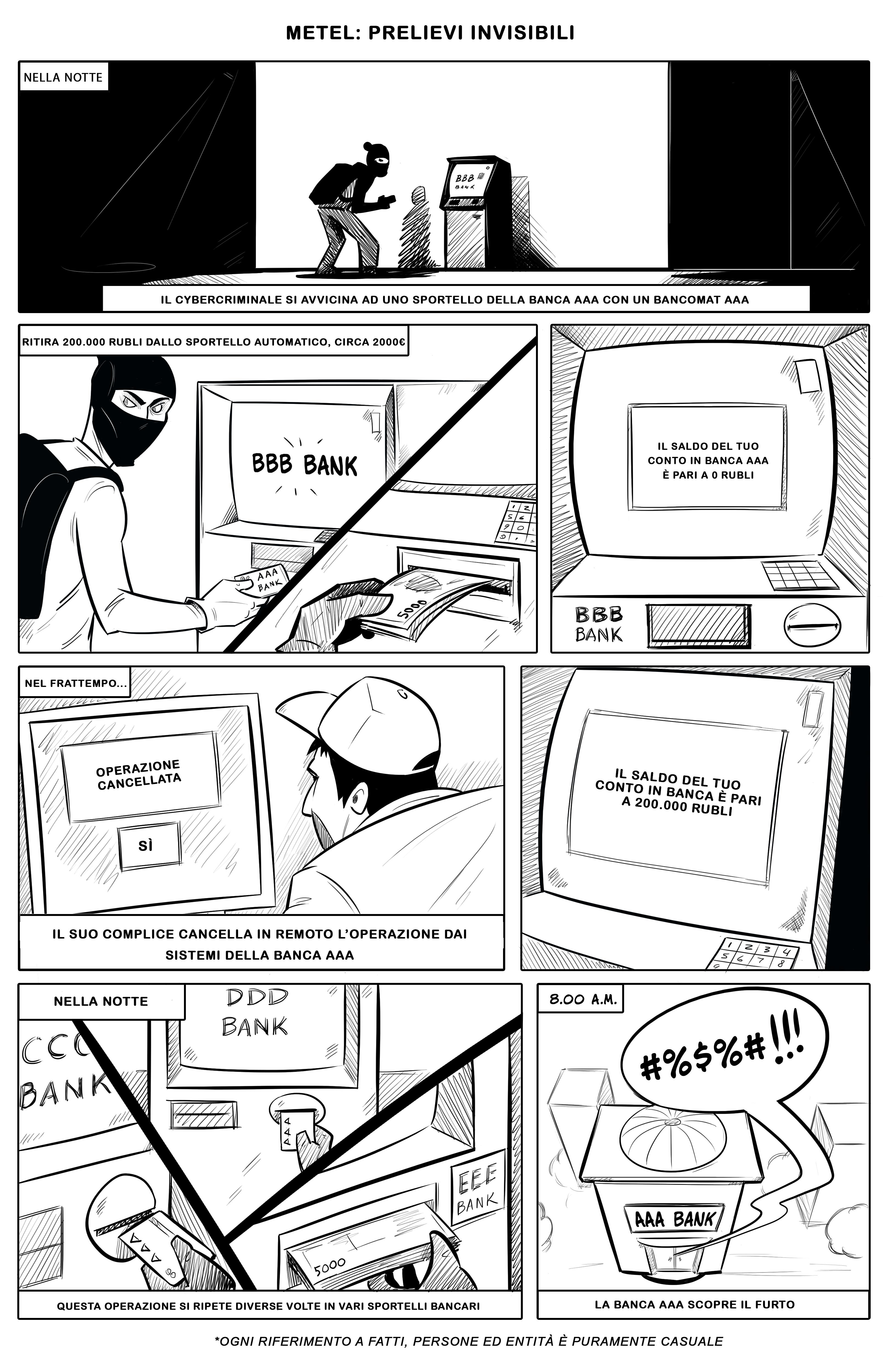 Comix Hack Second_IT