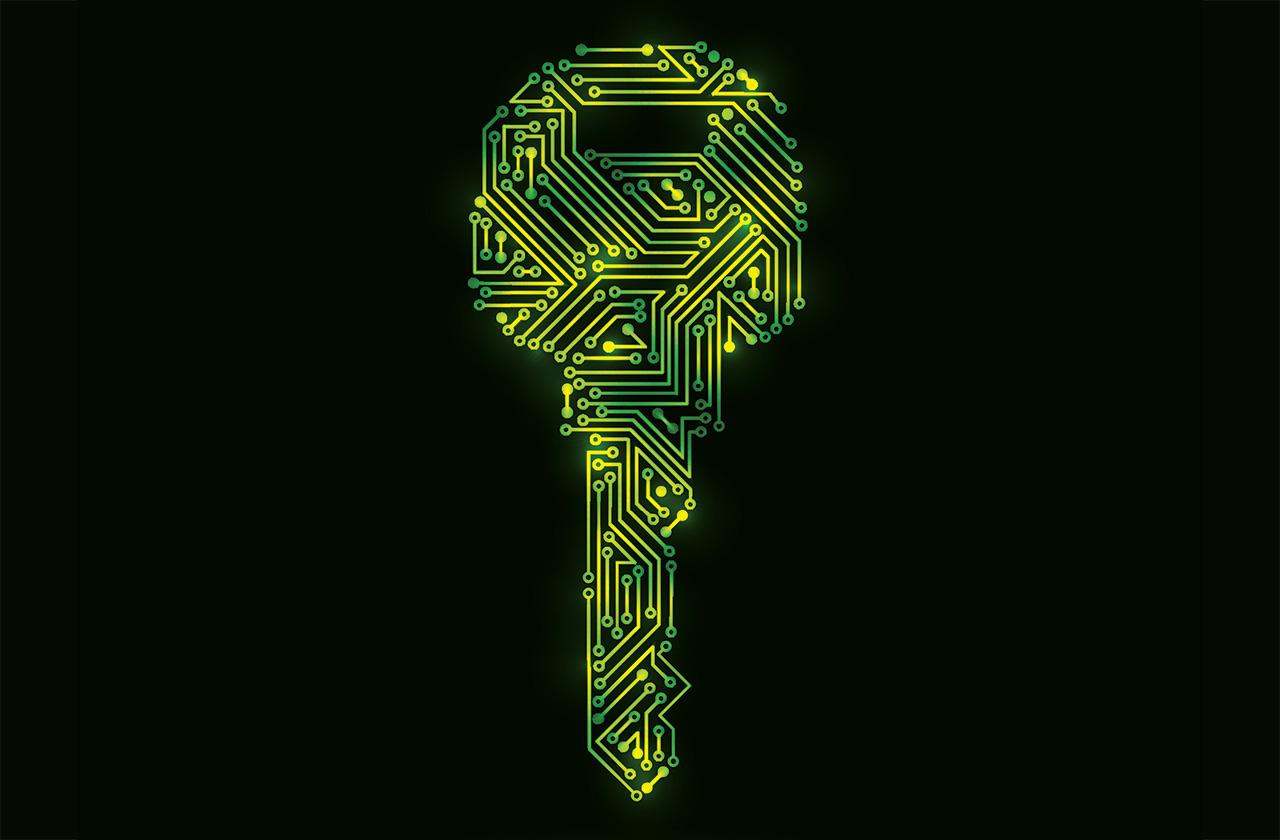 teslacrypt-decryptor-featured
