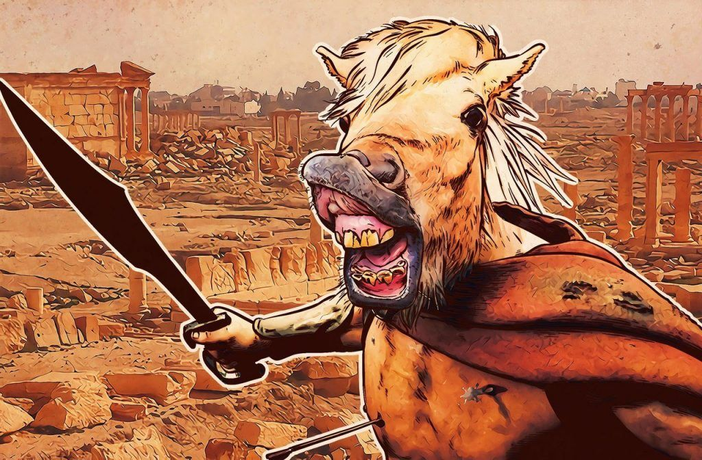 400 Trojans on Google Play