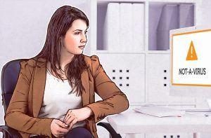 Top Ten siti di incontri 2014 e-mail di scambio di incontri online