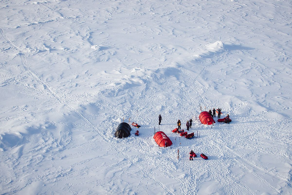 north-pole-expedition-p1-2
