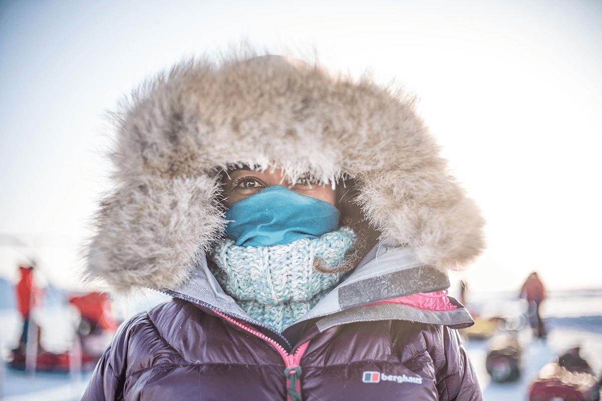 22.-Anisa-Al-Raissi-keeping-her-face-wam-in-her-polar-jacket-Photo-by-Renan-Ozturk