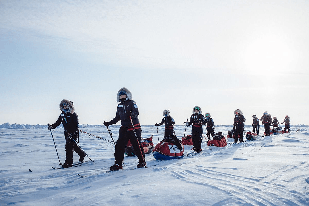 north-pole-expedition-p1-9