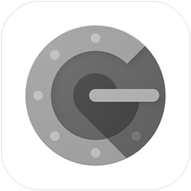 App Google Authenticator