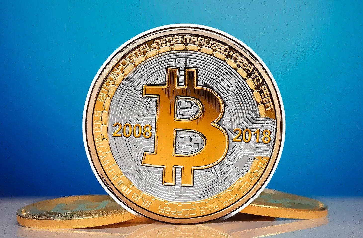 Blockchain: compatibile con la privacy?