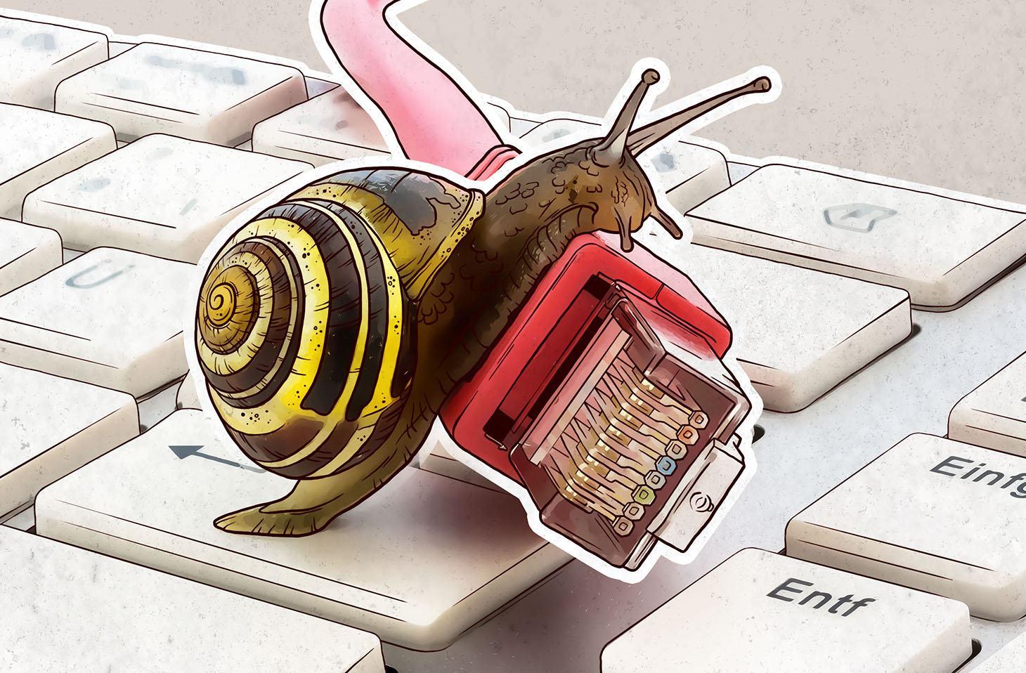 A cosa servono gli indirizzi IP e quali sono i rischi per gli utenti comuni?