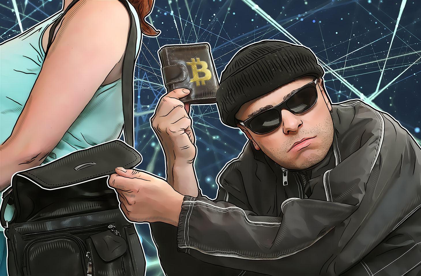 Il Tojan Rezy installa di nascosto estensioni dannose per Chrome e Firefox per proporre link di phishing e rubare criptomonete.