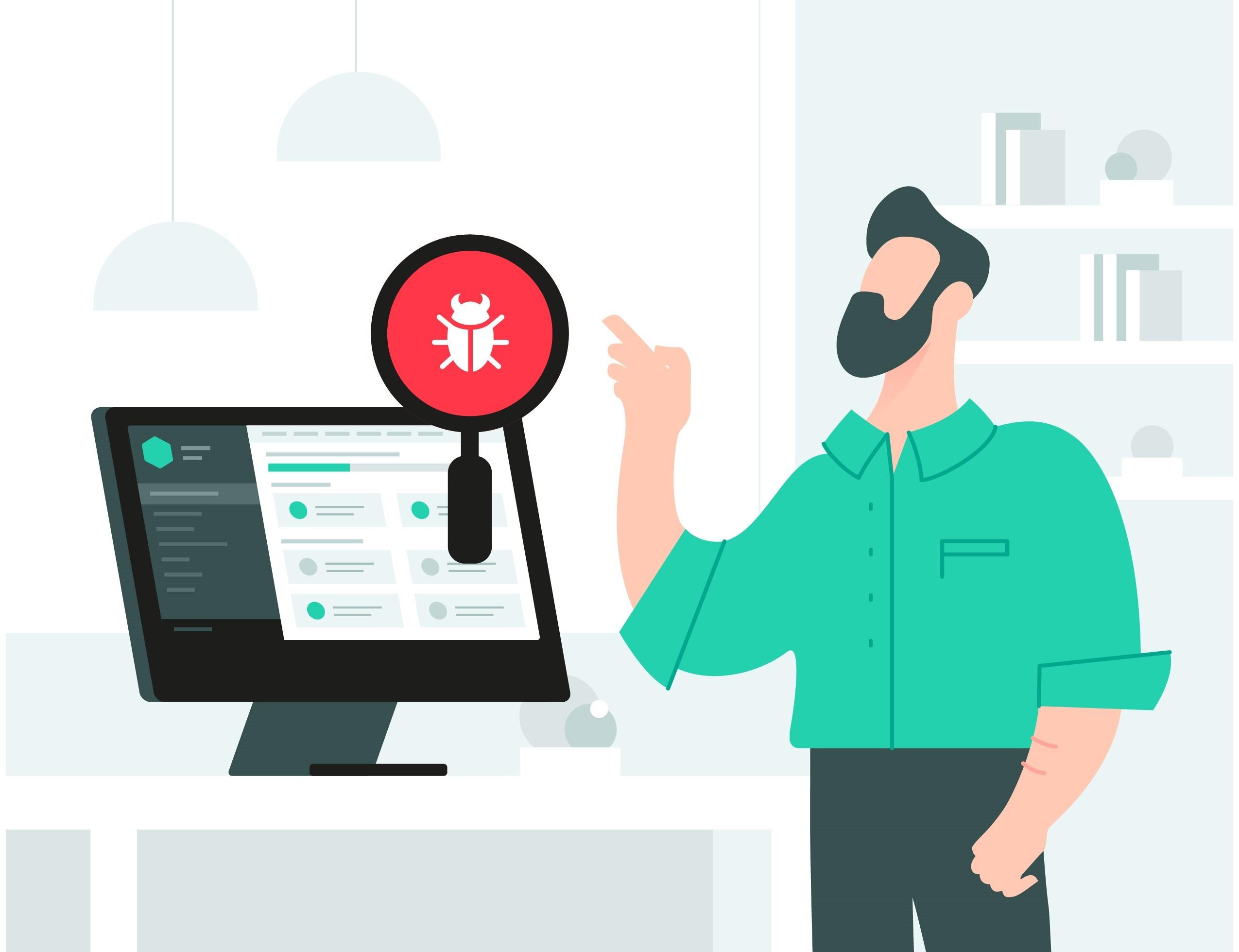 Attenzione alle fughe di dati: perché la protezione delle informazioni è vitale per le piccole aziende