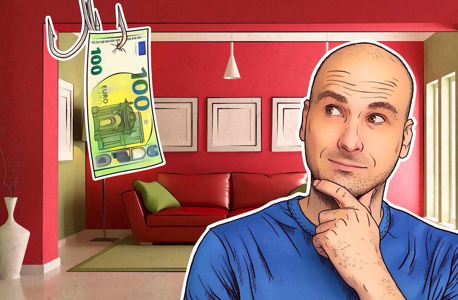 Lavorare da casa e guadagnare online: 16 idee per fare soldi -