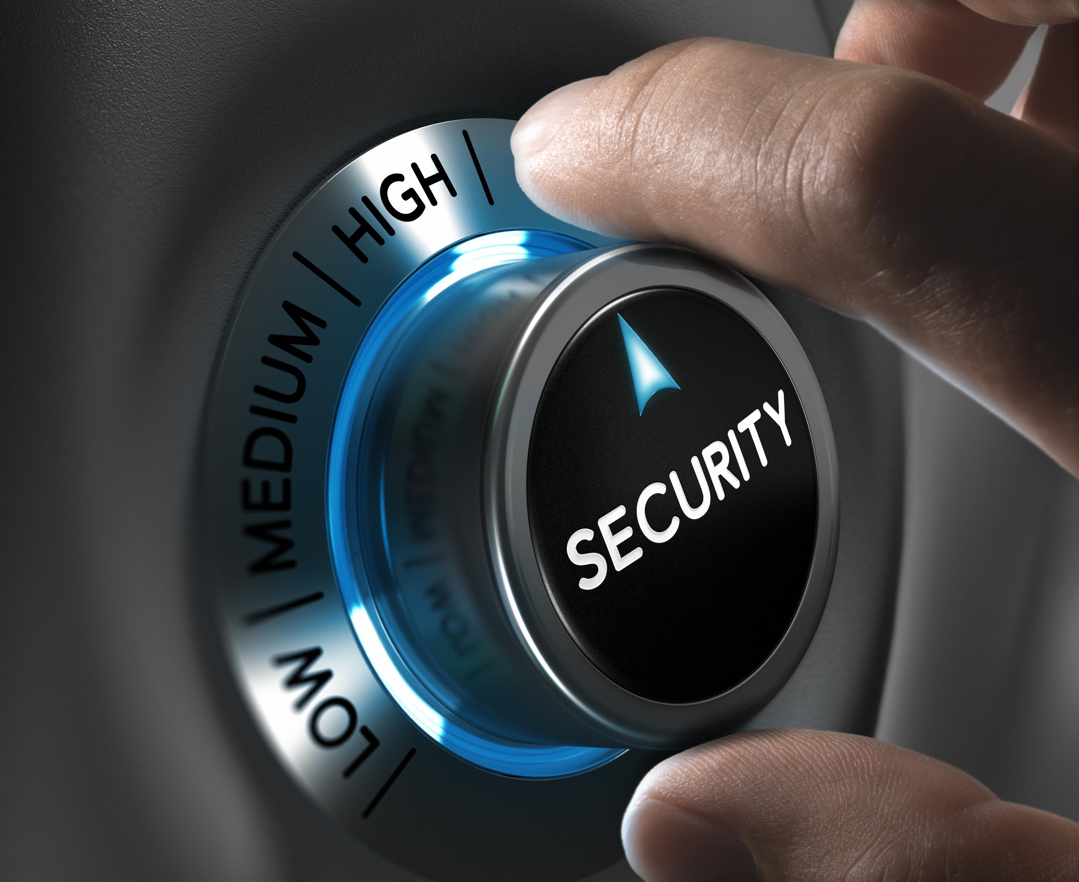 Cybersecurity, per le aziende è tempo di ripensare le strategie di difesa