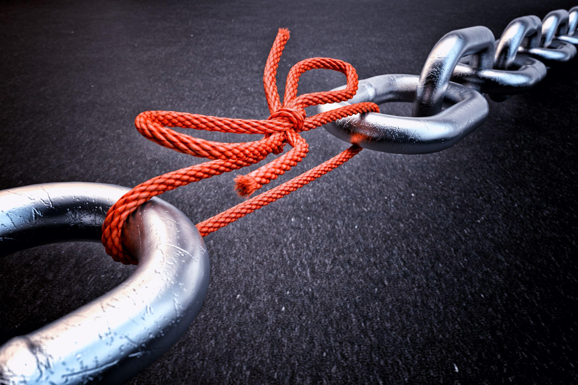 Industrial Cybersecurity: le vulnerabilità che mettono a rischio il business