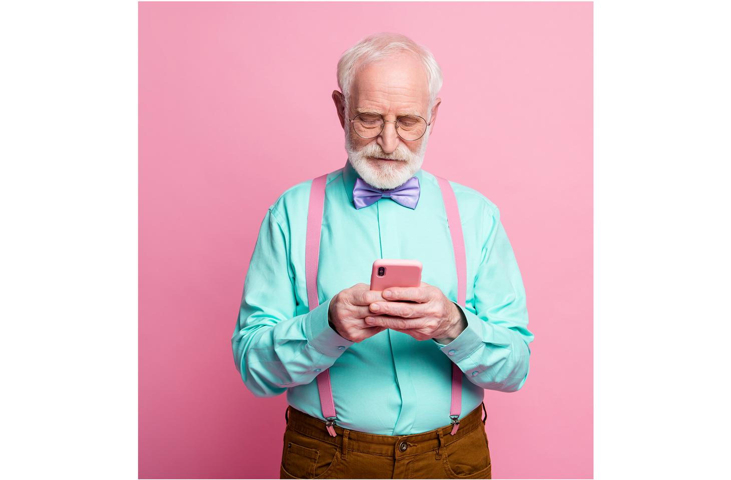 Richiesta di iOS di tracciare l'attività | Blog ufficiale di Kaspersky