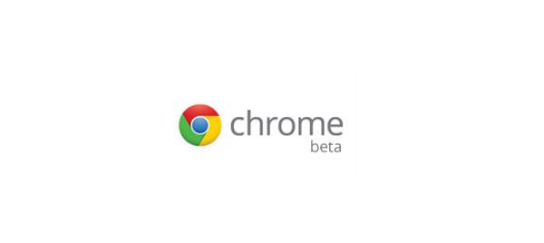 Безопасность браузера Google Chrome