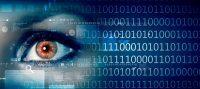 Биометрическая защита будущего