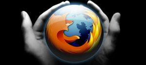 Cпособы защиты Mozilla Firefox