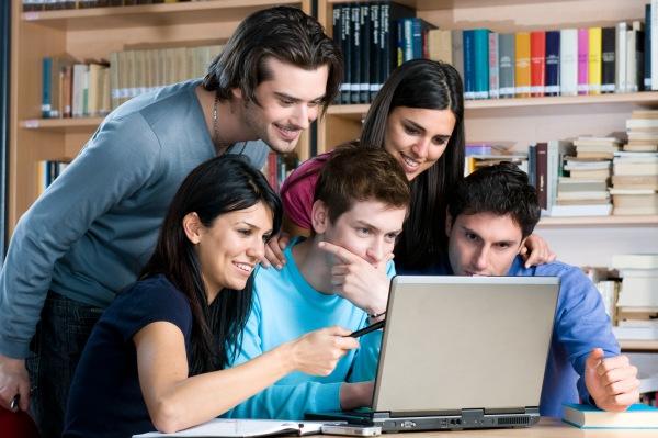 Касперский предоставит молодым ученым гранты на исследования в сфере безопасности