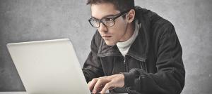Подростки в Сети - их безопасность и законное поведение