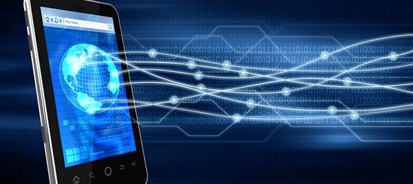 Безопасная организация мобильной точки доступа в Интернет