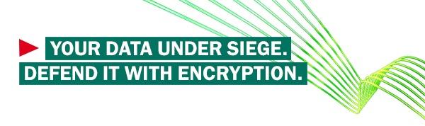 130419_blog_encryption2