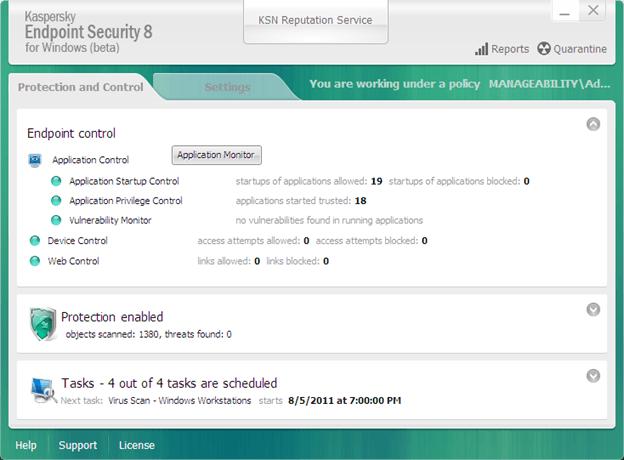 webcontrol2