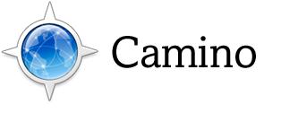 Camino - альтернатива браузеру Apple Safari