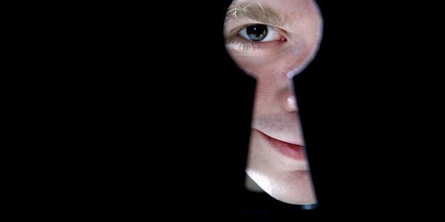 Вопросы к Google по защите частной жизни остались и после I/O
