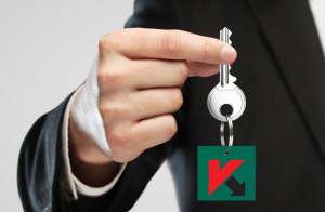 10 главных вопросов и проблем с лицензией
