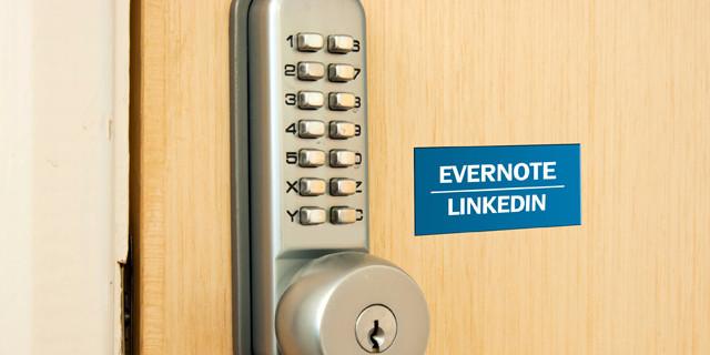 Все больше сайтов ставят двойную защиту аккаунтов своих пользователей.