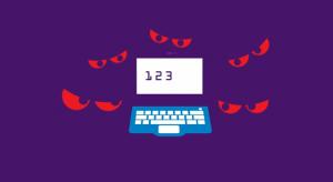Защита от клавиатурных шпионов и безопасный ввод данных в Kaspersky Internet Security