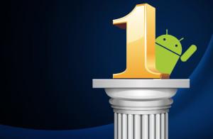 Победа Kaspersky Mobile Security в независимом тесте!