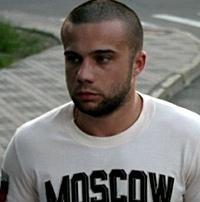 Дмитрий Смиланец