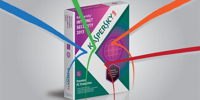 Kaspersky Internet Security блокирует 100% угроз 0-day