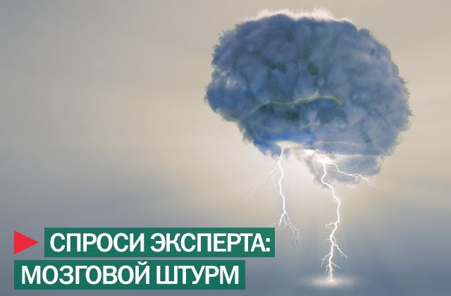 Вопросы специалистам Kaspersky Lab