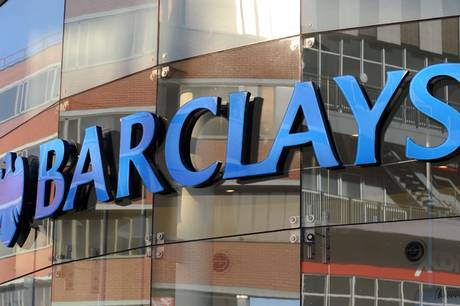 barclays+bank
