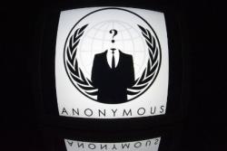 anonimuses