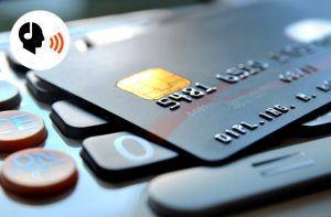 Подкаст: банковские угрозы с Сергеем Головановым