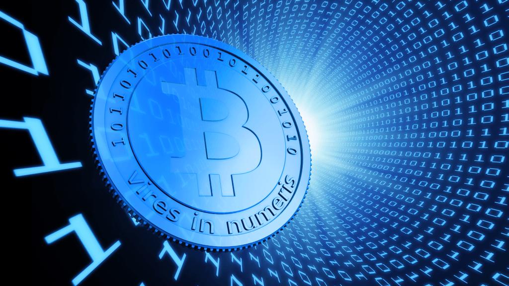 bitcoin_wide