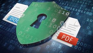 Вложенные файлы до сих пор опасны