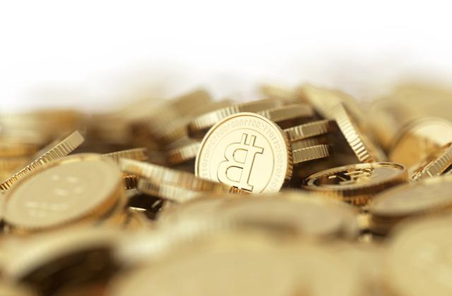 Всё о Bitcoin