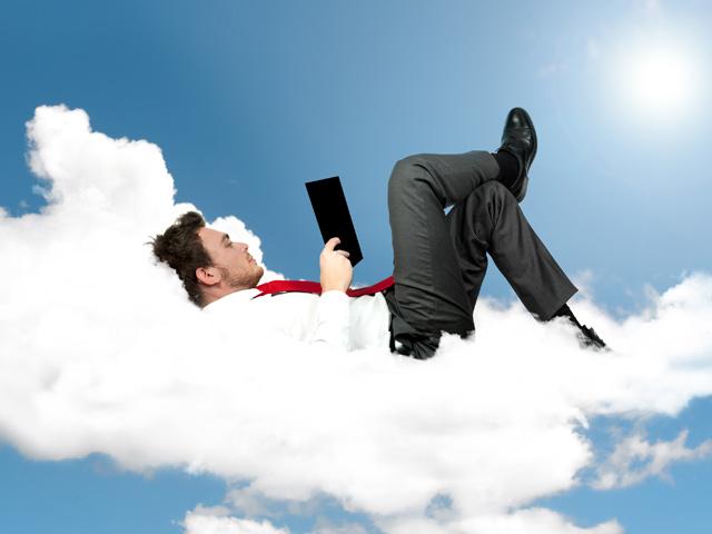 5 альтернативных облачных хранилищей
