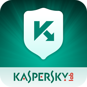 kaspersky-internet-icon