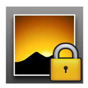 gallerylock-icon