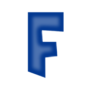 funamo-icon